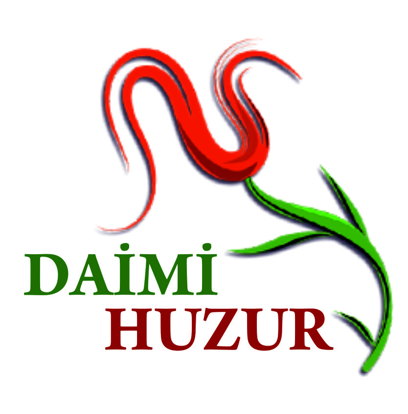 Daimi Huzur